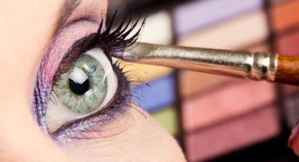 curso-de-maquillaje-profesional-online
