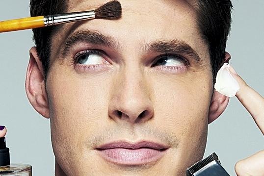 seminario-de-maquillaje-basico-para-hombres