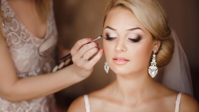 seminario-de-maquillaje-para-novias