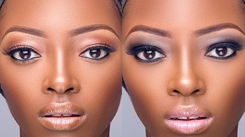 seminario-de-maquillaje-para-pieles-oscuras-para-el-dia
