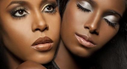 seminario-de-maquillaje-para-pieles-oscuras-para-el-dia-parte2