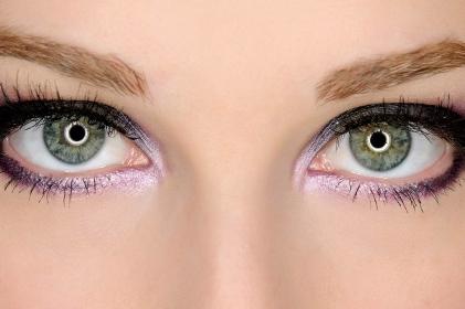 maquillaje-de-ojos-formas-clasicas