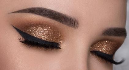 seminario-de-maquillaje-con-glitter