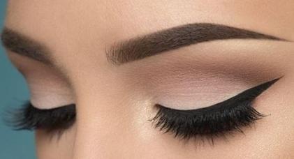 seminario-de-aplicacion-de-eyeliner