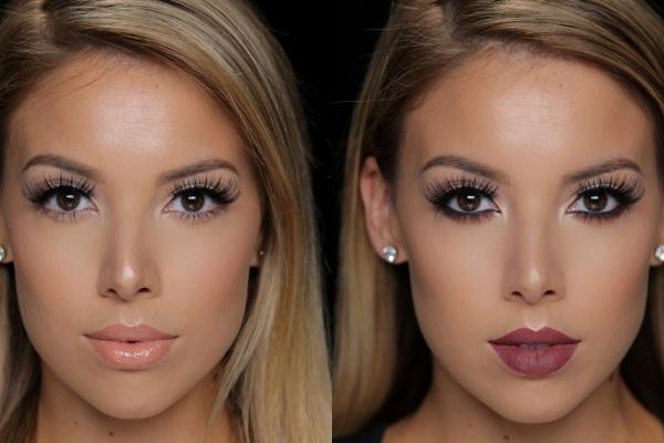 seminario-de-maquillaje-para-el-dia-y-la-noche