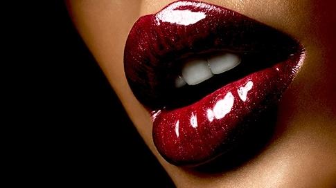 seminario-de-como-pintarse-los-labios-rojo