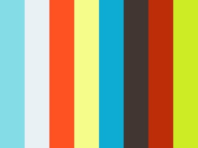 Corrección de Color + Aplicación de Base Con Esponja