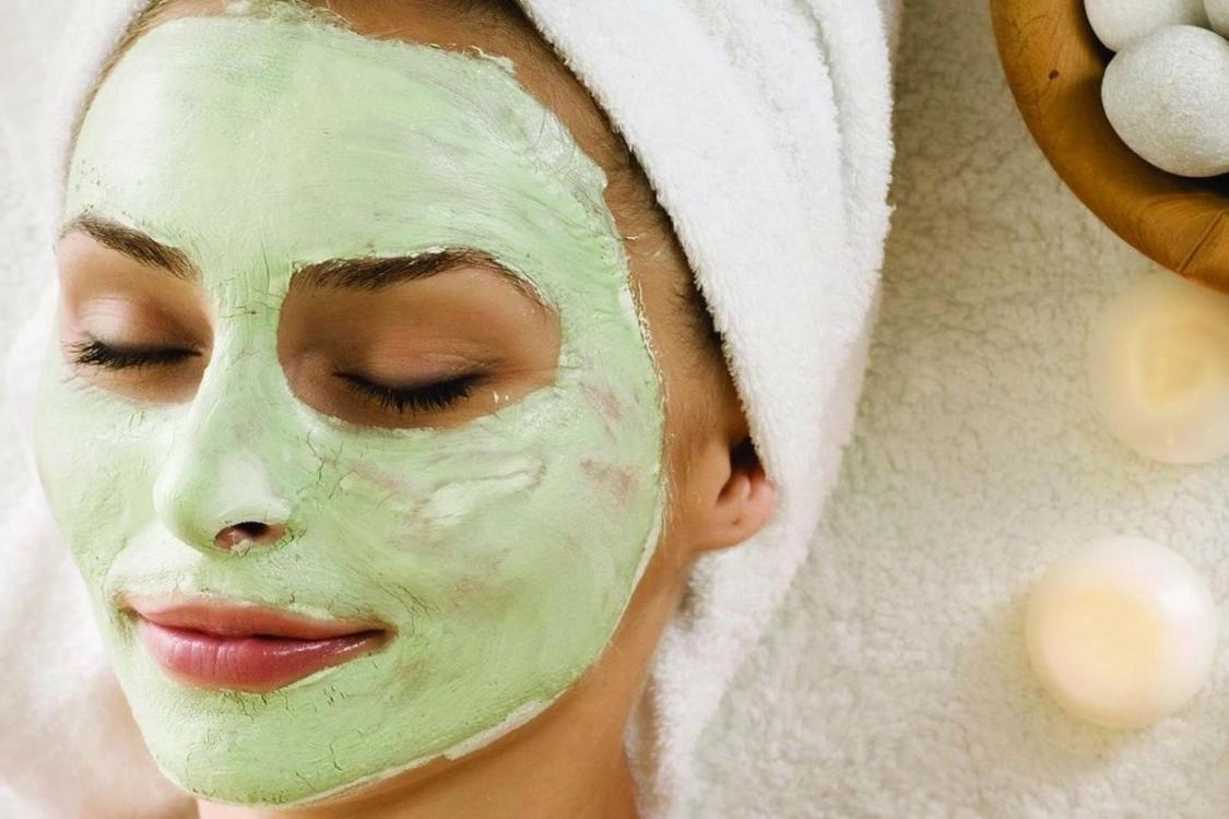 Beneficios de las mascarillas faciales