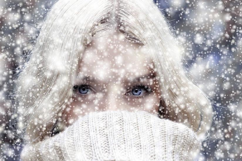 como-afecta-el-fria-en-nuestra-piel