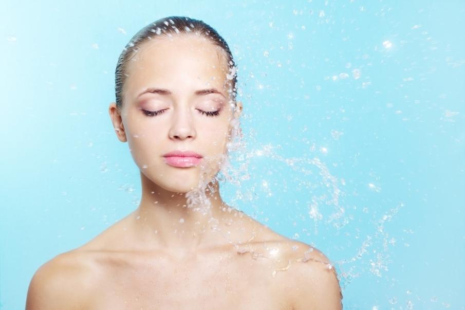 ¿Cuáles son los principales ingredientes de los cosméticos que utilizamos?