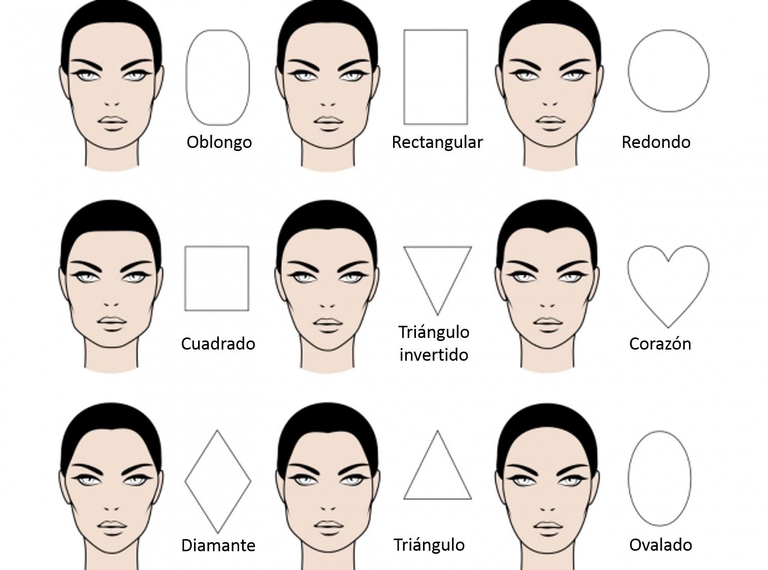 71825ea2ee La importancia del maquillaje para las mujeres según la edad