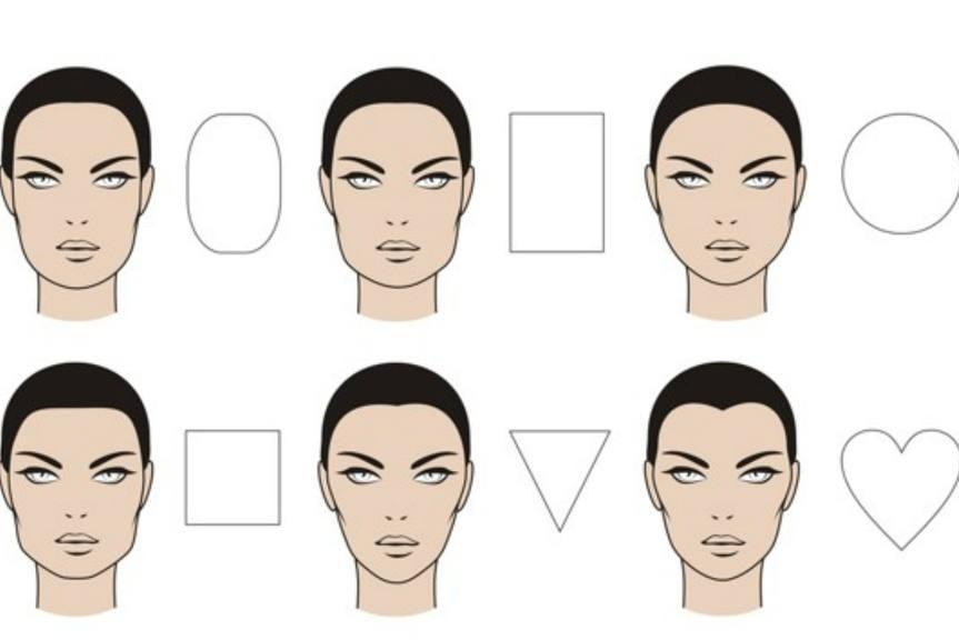 la-forma-del-rostro-es-importante