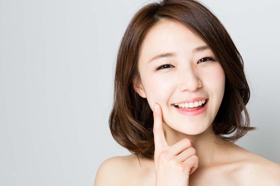 10 pasos de la rutina de belleza coreana