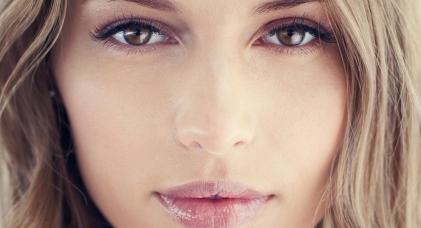 maquillaje-natural-un-estilo-facil-sencillo-y-elegante