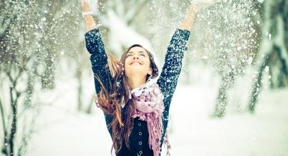 maquillaje-para-el-invierno-como-afrontar-el-frio