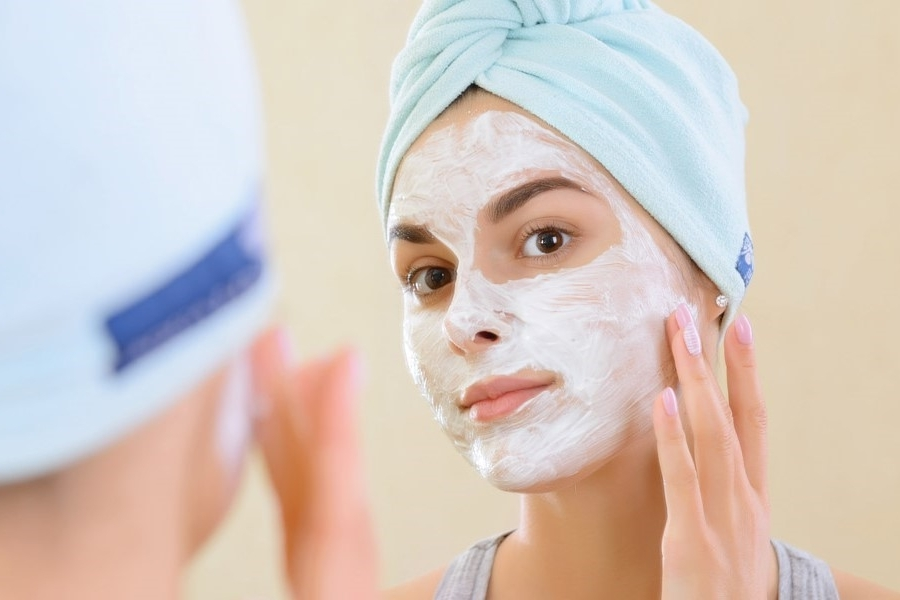 mascarilla-facial-tipos-funciones-y-usos-para-cada-piel