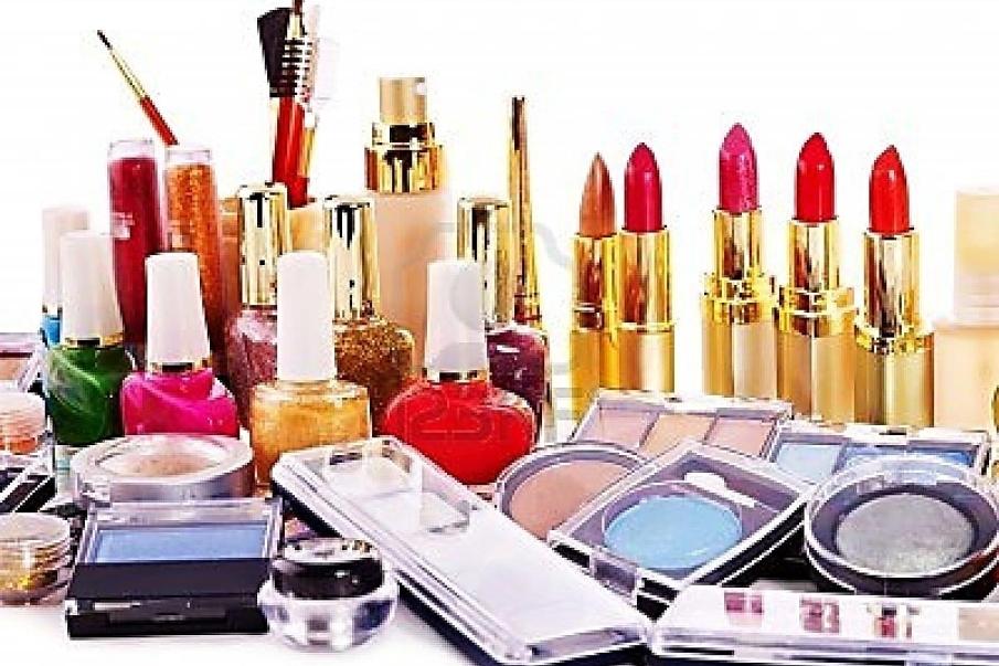 Mitos y verdades de los cosméticos
