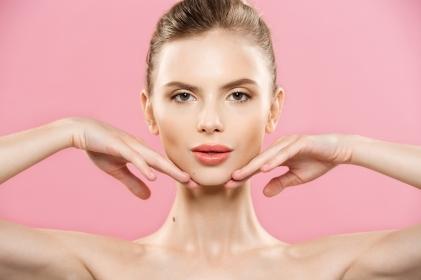 Nuevas técnicas de maquillaje