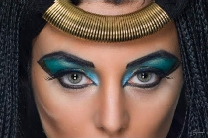 origenes-del-maquillaje-egipto