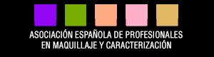 AEPMC - Asociación Española de Profesionales en Maquillaje y Caracterización