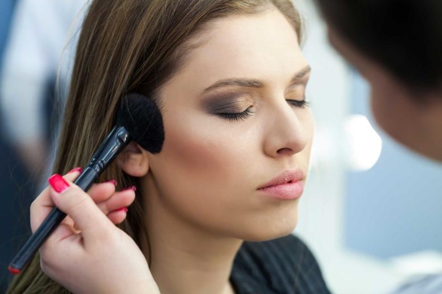 ¿Por qué hay que variar el maquillaje empleado a lo largo del año?