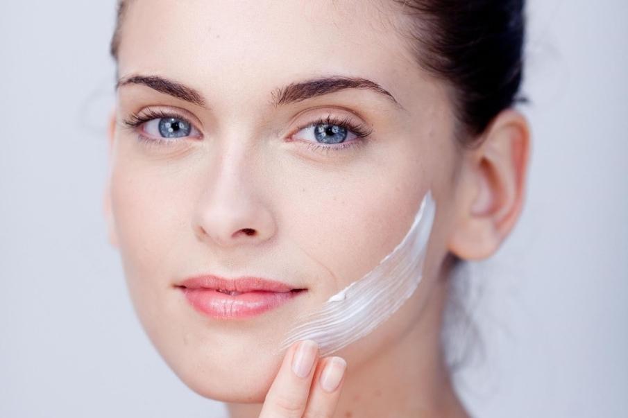 Qué dicen los dermatólogos