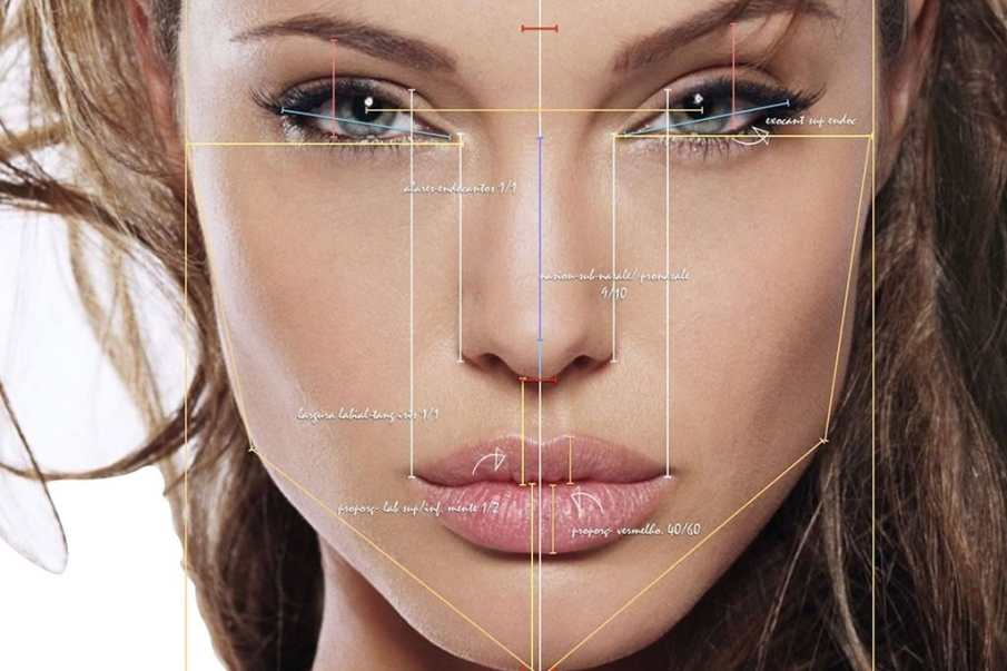 Visagismo. ¿Qué es y qué importancia tiene en el ámbito del maquillaje?