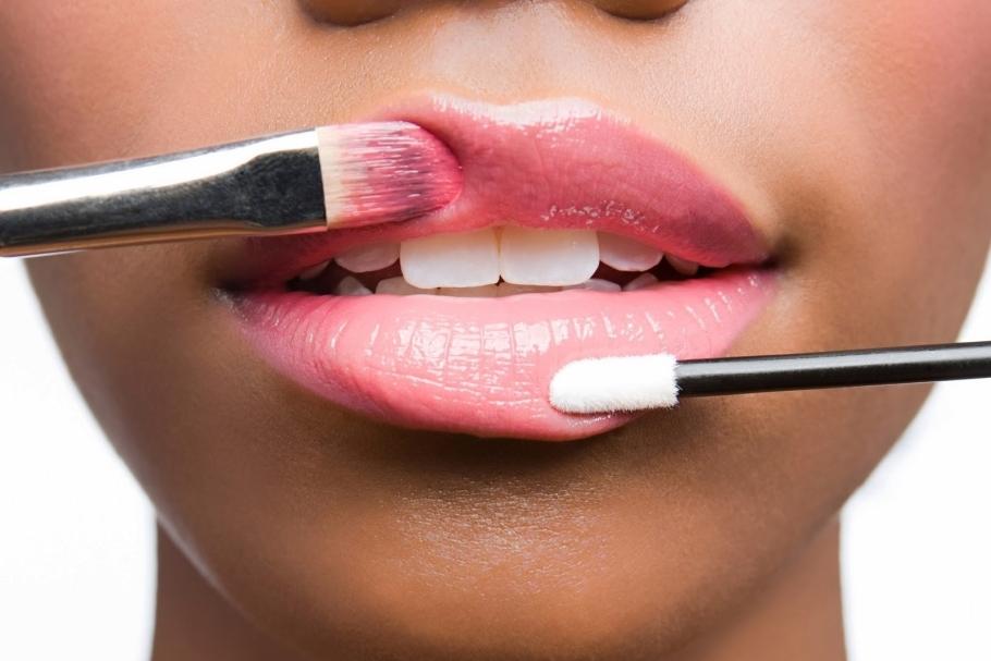 ¿Qué importancia tienen los labios dentro de un trabajo de maquillaje?