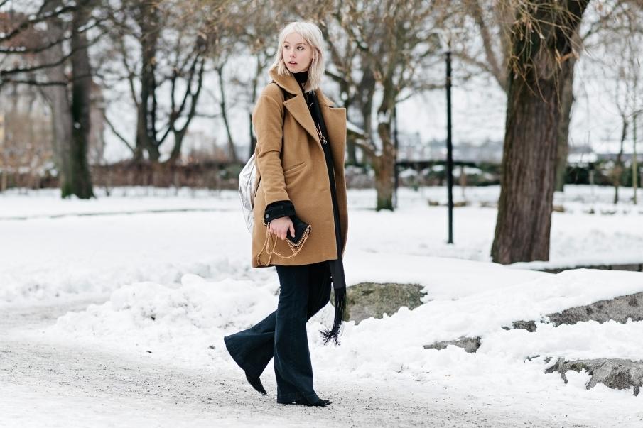 ¿Qué le ocurre a nuestra piel durante los fríos días de invierno?