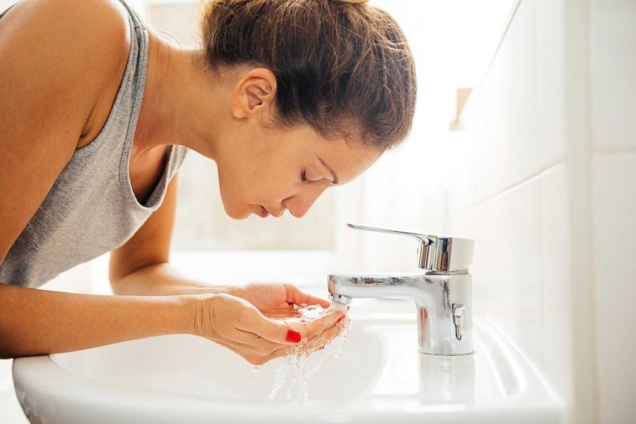Limpiadores faciales. ¿Qué debemos conocer acerca de ellos?