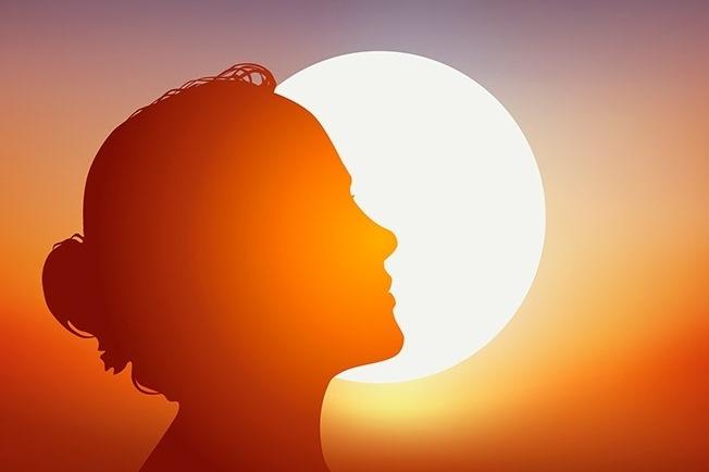 recupera-tu-piel-tras-un-periodo-largo-de-vacaciones-bajo-el-sol