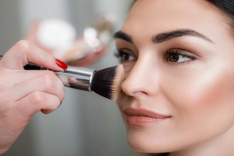 La importancia del subtono al escoger un maquillaje