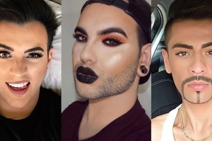sera-este-ano-cuando-se-asiente-el-maquillaje-para-hombres