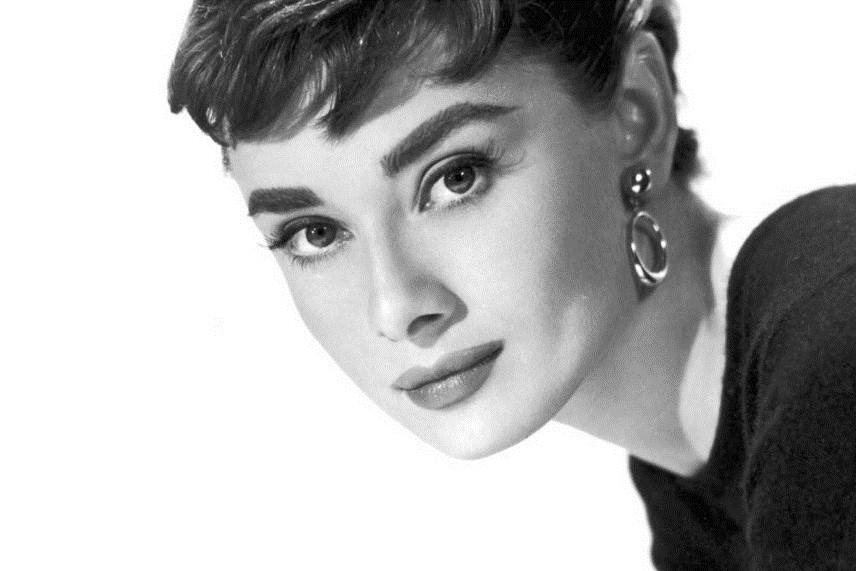 Visagismo - Maquillar la facción clásica